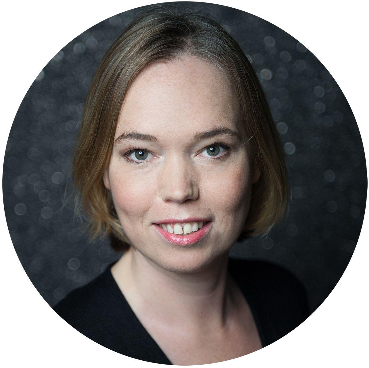 Dr-Rebecca-Klug_bearb-compressor